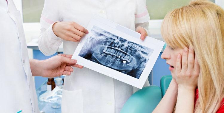Buccomaxillofacial Surgery