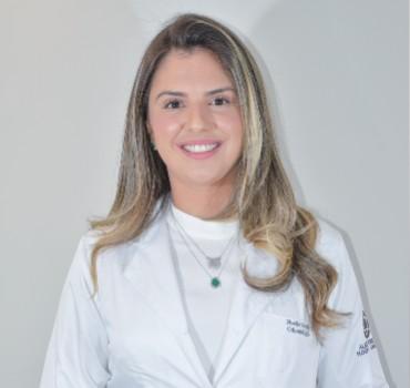 Dra. Noelle Gaeta